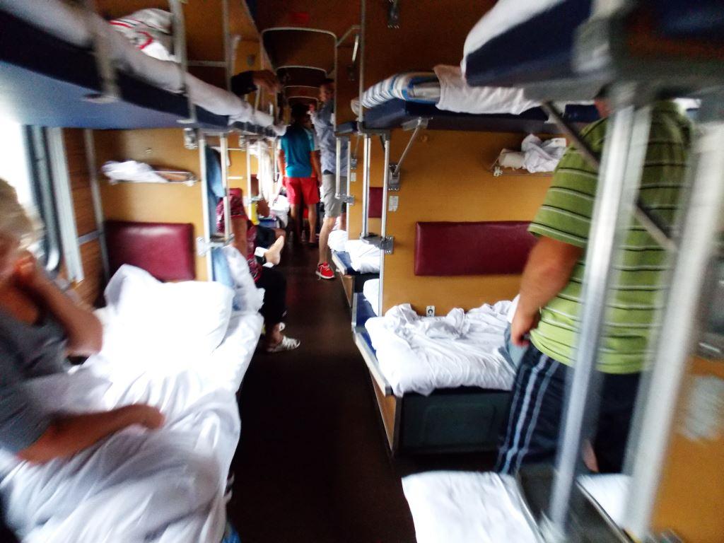 Красноармейское поезд 345 е отзывы памятников Всеволожского