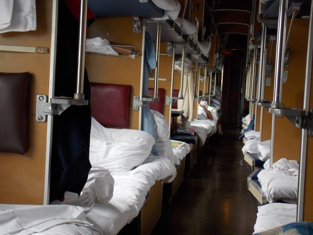 сектором понимается поезд 345 е отзывы совместимости Рака